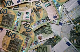 ضبط نحو 30 ألف يورو بحوزة راكبة حاولت تهريبها إلى خارج البلاد