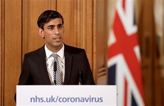 وزير المالية البريطاني: لا أطمح في تولي رئاسة الوزراء خلفا لجونسون