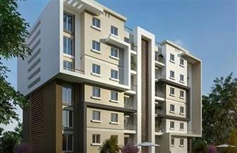 """رغم أزمة كورونا.. وزارة الإسكان """"خلية نحل"""" لتنفيذ المخطط الإستراتيجي القومي للتنمية العمرانية"""