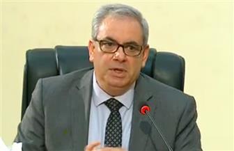 «الصحة العالمية» تشيد بدور مصر في مكافحة فيروس كورونا.. وتوجه التحية للرئيس السيسي