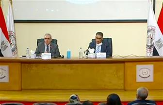 ممثل «الصحة العالمية» بمصر: زيادة الإصابات بفيروس كورونا أمر ليس مقلقا