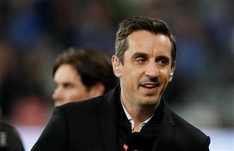 لاعب مانشستر يونايتد السابق يحذر من عودة «البريميرليج»
