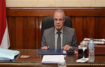 محكمة استئناف القاهرة تؤجل جلساتها بسبب «كورونا»