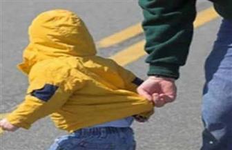 كشف ملابسات وضبط مرتكبي واقعة اختطاف طفل بسوهاج