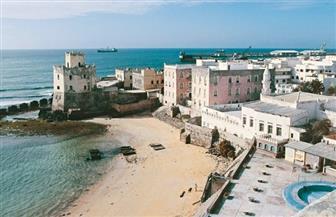 الصومال تعلن تسجيل 35 إصابة جديدة بفيروس كورونا