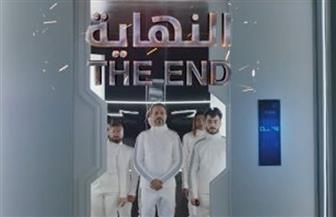 """""""النهاية"""".. صراع للبقاء وبشارة """"يحيى"""".. وتكنولوجيا تنذر بخطر قادم"""
