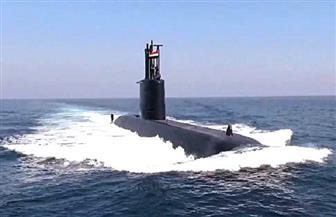 المتحدث العسكري: الغواصة (S43) تغادر ألمانيا فى اتجاهها لمصر تمهيدا لانضمامها للقوات البحرية