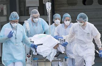 كارثة في المجر.. 10 وفيات و200 إصابة بفيروس كورونا في دار لرعاية المسنين