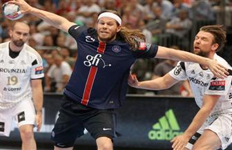 إلغاء الدوري الفرنسي لكرة اليد بسبب «كورونا» وتتويج سان جرمان باللقب