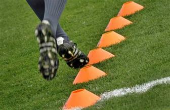 نادي بيروفي يسرح جميع لاعبيه بسبب نقص الرعاية المالية
