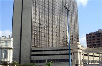 الوكالة المصرية للشراكة من أجل التنمية توقع مذكرة تفاهم مع جامعة سنجور لتقديم منح دراسية للطلاب الأفارقة