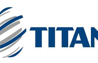 """""""تيتان العالمية"""" تتبرع للمضارين من """"كورونا"""" في بنى سويف"""
