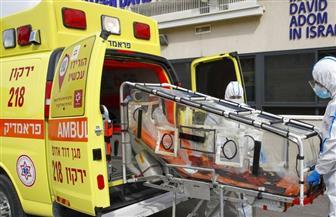 الجيش الإسرائيلي يسجل إصابة 350 جنديا بفيروس كورونا وعزل 10 آلاف آخرين