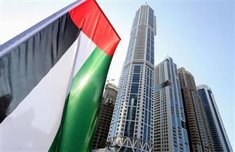 الإمارات تسجل 680 إصابة جديدة بفيروس كورونا