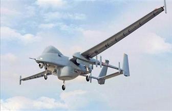 طائرة إسرائيلية تستهدف سيارة لحزب الله بسوريا قرب حدود لبنان