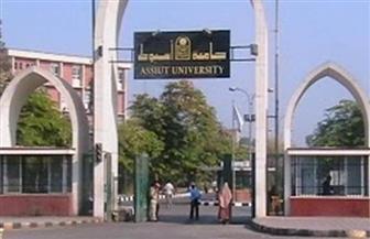 إنشاء معهد بحوث تطوير وابتكار الدواء بجامعة أسيوط