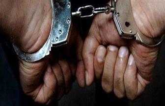حبس سائقين لترويجهما مخدر الهيروين بمدينة بدر
