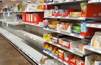 ألمانيا تسمح للمتاجر التي تقل مساحتها عن 800 متر مربع بفتح أبوابها مجددا