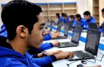 مصر وإيطاليا توقعان اتفاقية تمويل مدارس التكنولوجيا التطبيقية بقيمة 40.8 مليون جنيه