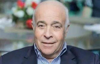 صلاح عبدالفتاح: الجمعية المصرية للاعبين المحترفين تقوم بدورها في تحقيق التكافل الاجتماعي