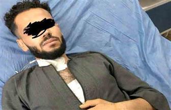 مستشفى سوهاج الجامعي ينقذ حياة شاب من طعنة قاتلة في الصدر