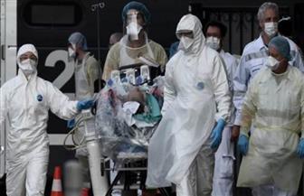 ارتفاع الإصابات بفيروس كورونا إلى 4103 حالات في قطر