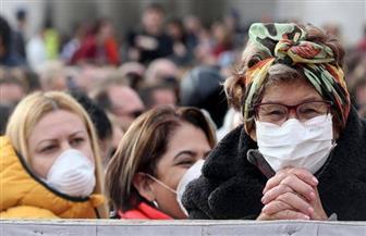 ارتفاع وفيات كورونا في هولندا إلى 3315 حالة