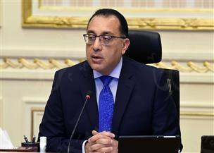 """الجريدة الرسمية تنشر قرار رئيس الوزراء بتحديد أسعار بعض المنتجات اللازمة لمواجهة """"كورونا"""""""