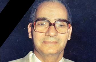 جامعة طنطا تنعى رحيل رئيسها الأسبق الدكتور عبد الحي مشهور وتعلن الحداد ثلاثة أيام