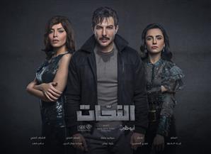 """""""الساحر"""" و""""النحات"""" على أبو ظبي في رمضان"""