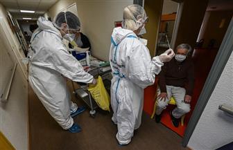 كاليفورنيا تسجل 95 وفاة جديدة بفيروس كورونا