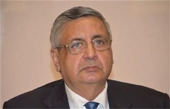 مستشار رئيس الجمهورية: «إنتاج لقاح ضد كورونا في سبتمبر المقبل» | فيديو
