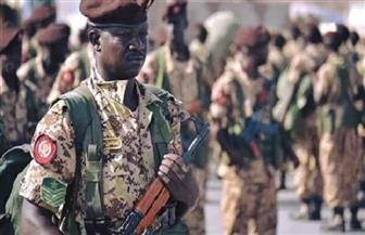 القوات المسلحة السودانية تنعى ضابطا «استشهد» في مواجهات مع الجيش الإثيوبي