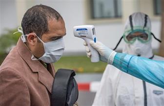 المغرب يسجل 259 إصابة بفيروس كورونا في أعلى معدل يومي