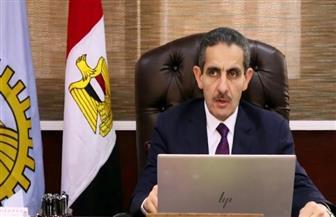 9 آلاف و979 طلب تصالح في مخالفات البناء.. ومراكز تكنولوجية لاستقبال الطلبات بالغربية