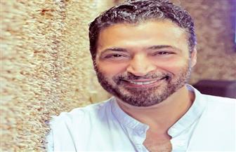 حميد الشاعري يتصدر التريند على مؤشرات البحث.. تعرف على السبب
