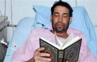 حقيقة إصابة الفنان سعد الصغير بفيروس كورونا