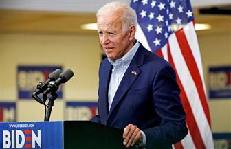 """المخاوف من كورونا تدفع """"الديمقراطي الأمريكي"""" لعقد مؤتمر افتراضي لإعلان ترشيح بايدن"""