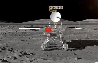 المسبار القمري الصيني تشانغ آه-4 يستأنف عمله لليوم القمري الـ17