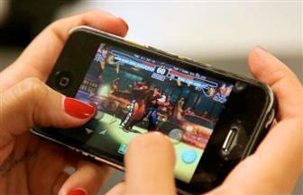 زيادة 40% في إيرادات ألعاب الهواتف بالصين خلال الربع الأول من 2020