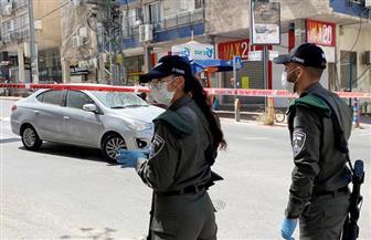 إسرائيل تسمح بعودة بعض الأعمال وتستهدف استئناف الدراسة مع تخفيف قيود كورونا