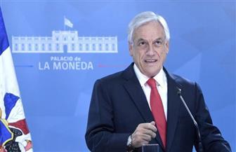 """تشيلي تسعى إلى تضمين دستورها """"الحقوق العصبية"""" لحماية العقل البشري"""