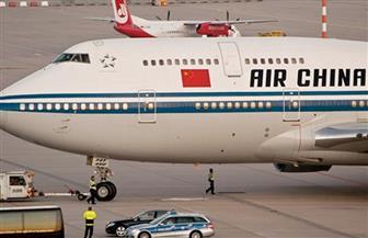 الصين تطالب شركات الطيران ببيع تذاكر الرحلات الدولية مباشرة لتجنب الاحتيال