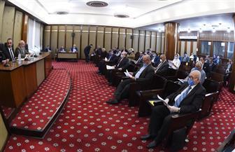 تشريعية النواب: إدخال تعديلات على قانون الطوارئ لمواجهة الظروف الحالية