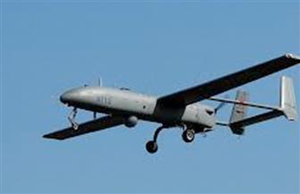 تحطم طائرة استطلاع باكستانية داخل الأراضي الأفغانية