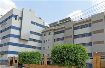 """مستشفى قها للحجر الصحى: خروج 6 حالات بعد تعافيهم من فيروس """"كورونا"""""""