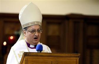 الكنيسة الأسقفية تعلن مشاركتها في يوم الصلاة من أجل الإنسانية استجابة لشيخ الأزهر وبابا الفاتيكان