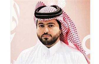 دخل السجن وخرج جثة هامدة.. أحمد موسى: نظام تميم قتل إعلاميا قطريا معارضا