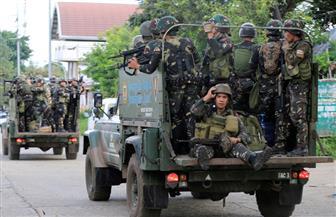 الجيش الفلبيني: مقتل متشدد يصنع القنابل لجماعة أبو سياف