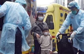 كوريا الجنوبية تخفف بعض قيود التباعد الاجتماعي مع تراجع إصابات كورونا